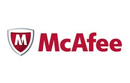 McAfee email security with hosted exchange